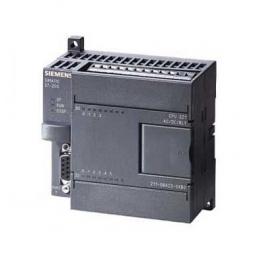 SIMATIC S7-200 CPU 221