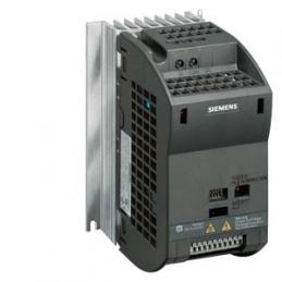 SINAMICS G110-CPM110 AC Drive