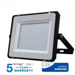 Proiettore LED 150W -...