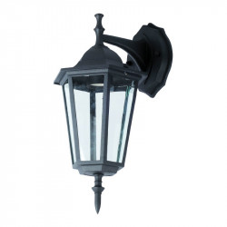 Lanterna classica da parete...
