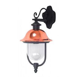 Lanterna da Esterno Ramata,...