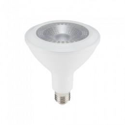 Lampada LED PAR38 - 17W -...