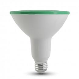 Lampada LED PAR38 - 15W -...