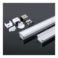 Profili di alluminio