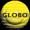 Globo Lighting S.r.l.